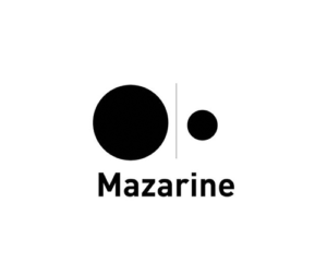 Logo_mazarine