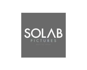 Logo_solab