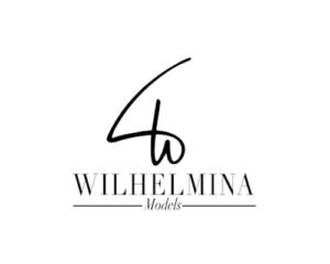 Logo_whilemina