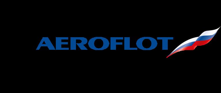 aeroflot-logo-png-afl-logo-png1274x539-19-5-kb-1274