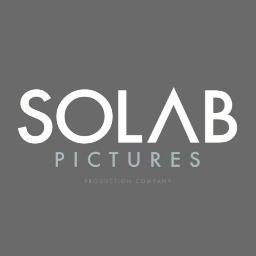 solab pictures