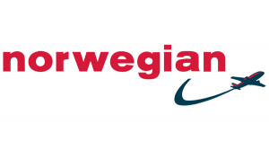 7989db70-4435-46ba-93fe-956ddd149276.png_norwegian-vector-logo