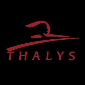 thalys-logo-png-transparent