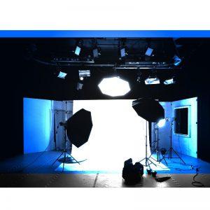 advertising_media_frenchway