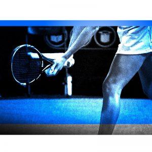sport_frenchway